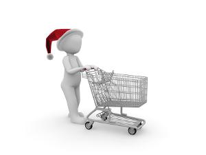 christmas-1015355_300x225